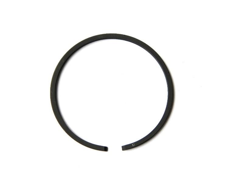 Поршневое кольцо для бензопилы CS33EB Hitachi / HiKOKI 6685331
