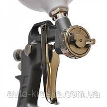 Краскопульт 162A2 HVLP CP 1.5 мм