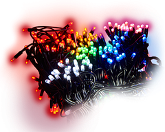Светодиодные гирлянды STRING LIGHT