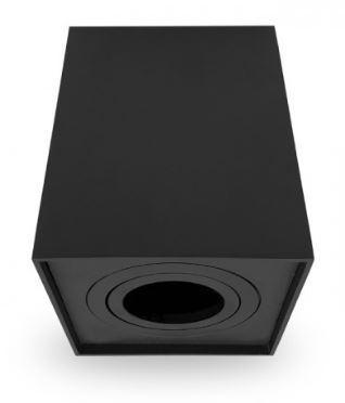 Світлодіодний світильник Feron ML305 чорний