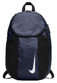 Спортивный рюкзак Nike Academy Team Backpack BA5501-410 (Оригинал)