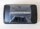 Эхолот Humminbird HELIX 5 Chirp GPS G2, фото 7