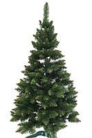 Искусственная елка пвх Канада