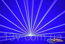 Лучевой линейный лазер Big Dipper B500  оригинал