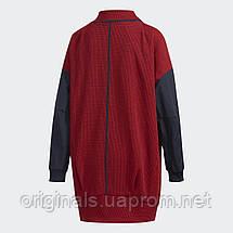 Куртка женская adidas ID Hybrid ED1428, фото 3