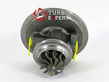 Картридж турбины 53039700062, Citroen Jumper 2.2 HDI, 74 Kw, DW12UTED, 0375H3, 0375H4, 2001+