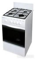Газовая плита GRETA 1470-17 (белая)