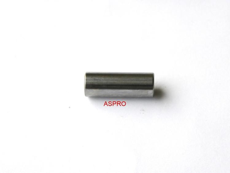 Стопорное кольцо для бензинового триммера CG22EAS Hitachi / HiKOKI 6696944