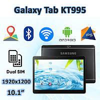 "Планшет-Телефон Galaxy Tab KT995 10.1"" 1920х1200 3/32GB 3G GPS (LITE)"