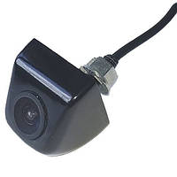 Камера универсальная Convoy CV PASV-503 CCD