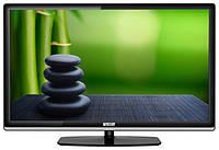 Телевизор Mystery MTV-2424LT2 (6174609)