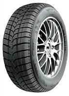 Зимние шины Orium Winter 601 175/65 R14 82T
