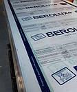 Сотовый поликарбонат Berolux d = 4 мм, фото 2