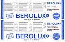 Сотовый поликарбонат Berolux d = 4 мм, фото 3