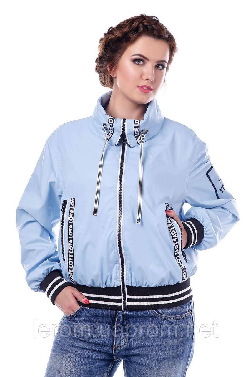 Куртка В-949 Лаку Тон 11
