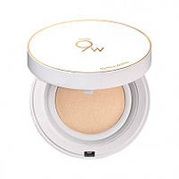 Кушон 9 Wishes №23 Light Fit Perfect Cover Cushion SPF50+ PA++++ 12 г