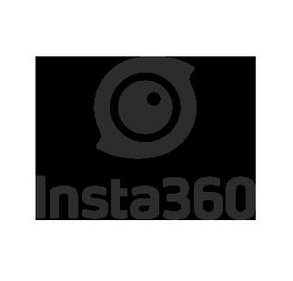 Камеры Insta360 и аксессуары