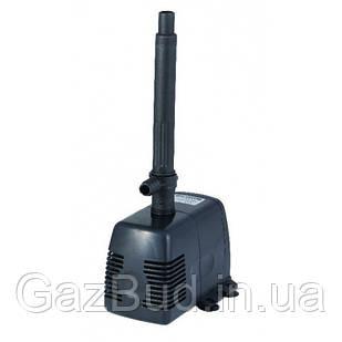 Насос для фонтана Sprut FSP 1143