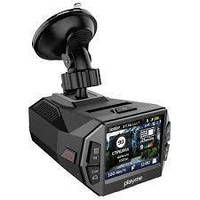 Комбо устройство Playme P600SG