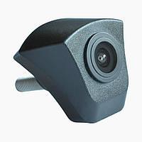 Штатная камера переднего вида  Prime-X B8121 Audi A1/A2/A3/A4/A5/A6/A8/TT/Q3/Q5/Q7, фото 1