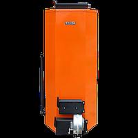 Твердотопливный котел длительного горения Энергия ТТ 15 квт