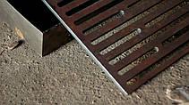 Шахтный утепленный котел Холмова Bizon Eco Termo 40 квт, фото 2