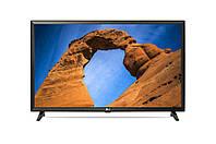 Телевизор LED LG 32LK510BPLD