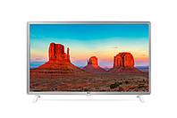 Телевизор LED LG 32LK6190PLA
