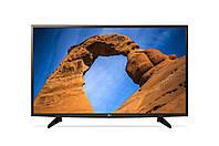 Телевизор LED LG 43LK5100PLB