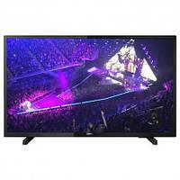 Телевизор LED Philips 32PHT4503/12