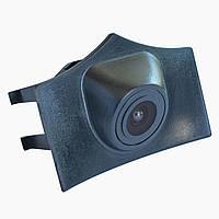 Камера переднего вида Prime-X С8050 Audi Q5 (2013-2017)