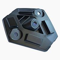 Камера переднего вида Prime-X С8060 Renault Koleos (2014-2015)