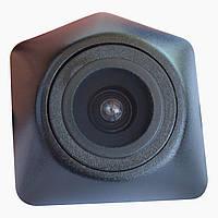 Камера переднего вида Prime-X С8064 Audi A4, A4L (2013-2014)