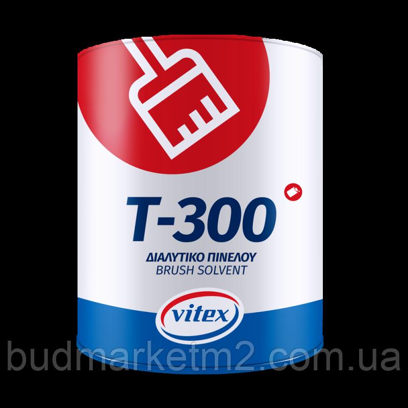 Vitex Solvent T-300 375 мл