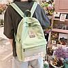 Рюкзак зі знімними картинками, фото 2
