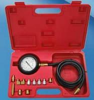 Тестер давления масла в двигателях и автоматических коробках передач