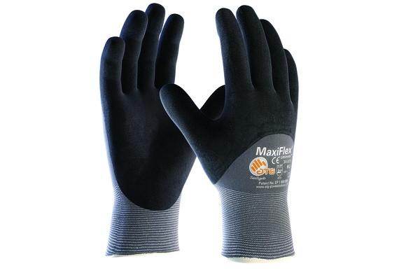 Перчатки защитные ATG
