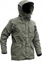 Мембранная куртка KAZ-02 армии Австрии, Gore-Tex