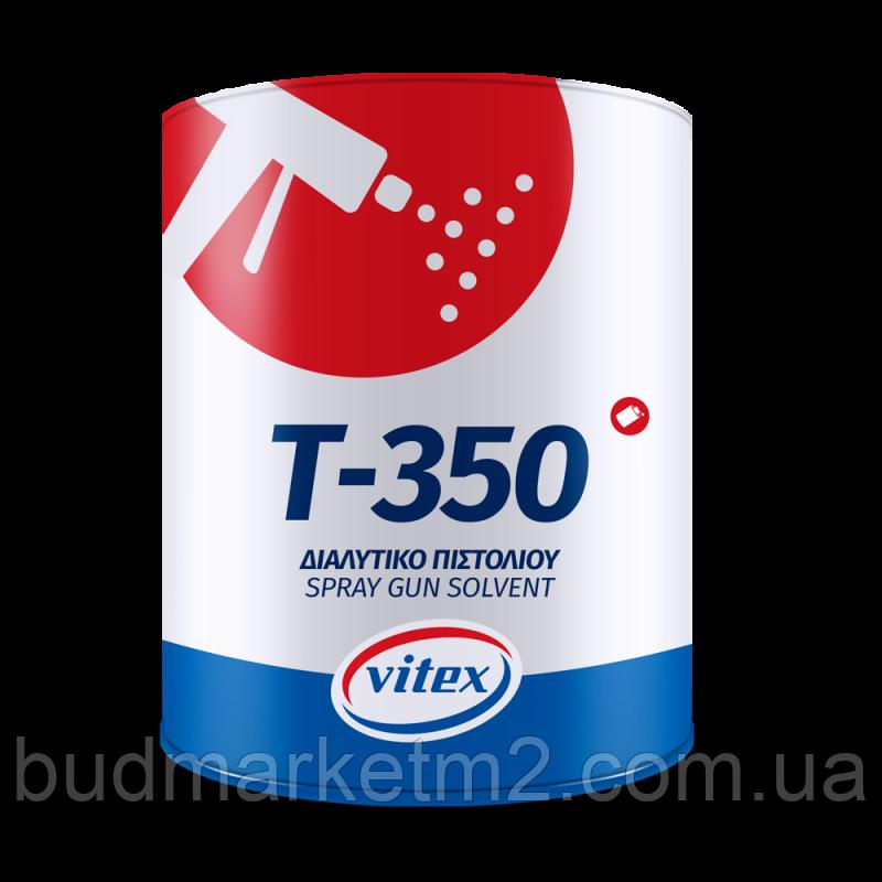 Vitex Solvent T-350 375 мл