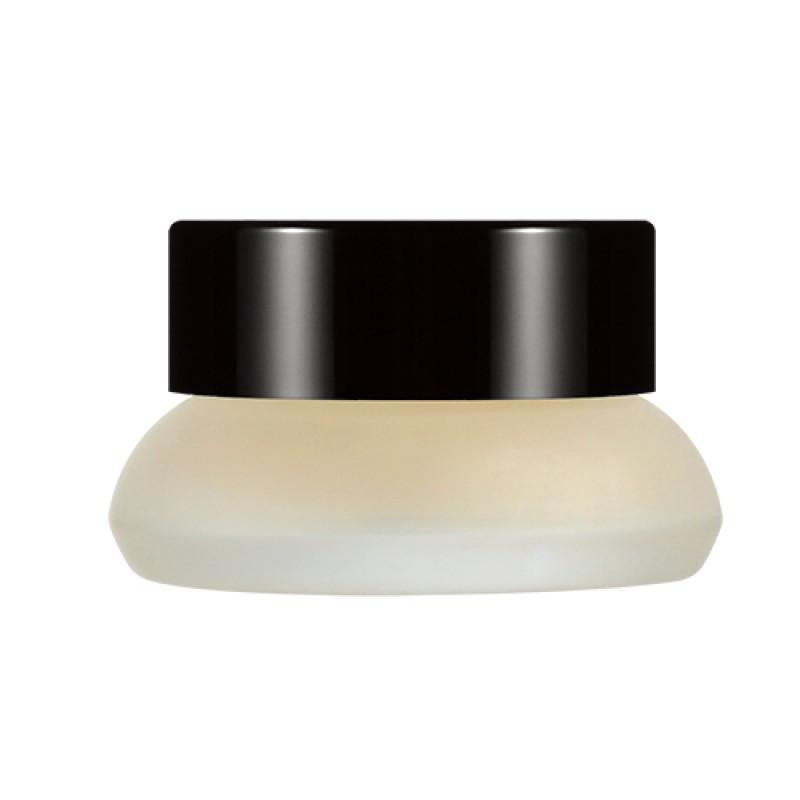 Крем капсульный увлажняющий Kyowon Well Nature Moisture Seed Capsule Cream 50 мл