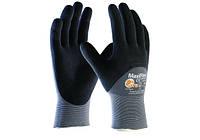 Перчатки защитные MaxiFlex® Ultimate ™ 34-875