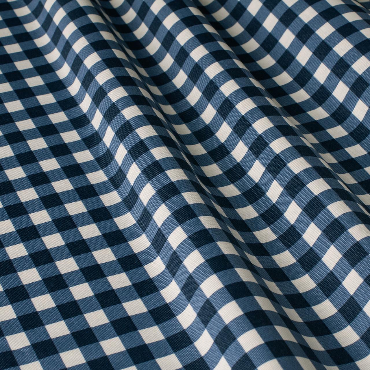 Синяя ткань для штор купить купить ткань в интернет магазине с доставкой по беларусь