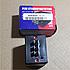 Реле стеклоочистителя МАЗ РСО-461.3747, фото 2