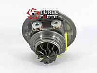 Картридж турбины 53039700243, Peugeot 207, 208, 3008, 308I, 408, 5008, 508, RCZ 1.6 THP, 110/115/120 Kw, 2005+