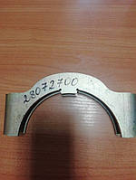 Скоба / хомут 28072700 HORSCH