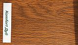 Подоконники Danke Komfort (Данке Комфорт) Дуб структурный., фото 5