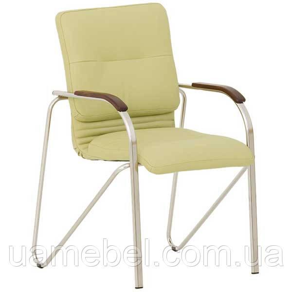Конференц кресло SAMBA (САМБА) ULTRA