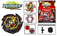 Волчок Beyblade B-145 Venom Diabolos оптом