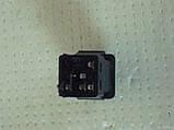 Кнопка включения габаритов АЗЛК 2141, фото 3