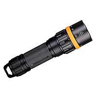 Подводный фонарь Fenix SD11 Cree XM-L2 U2, 1000 люмен, фото 1